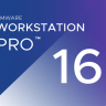 VMware Workstation 16 Pro 16.1.1.17801498