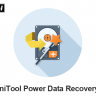 MiniTool Power Data Recovery 9.0.0 Full Free Download
