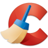 CC Cleaner Windows XP Free / Professional / Business / Technician Edition