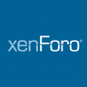 Xenforo v2.2.4 Nulled Full